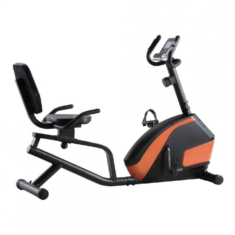Xe đạp Chèo chuyền ECO-212/4