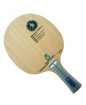 Cốt vợt bóng bàn 729-C3